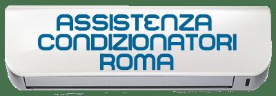 assistenza condizionatori roma, manutenzione, riparazione, pulizia filtri, ricariche gas