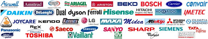 servizio di manutenzione condizionatori a roma per tutte le marche e tutti i modelli