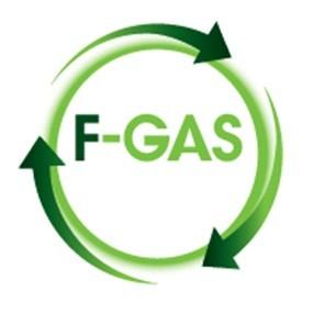 tecnici con certificazione f-gas